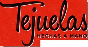 Camisas Tejuelas